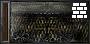 IU-Керамическое покрытие бронежилета (Берилл-5М)