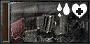 IU-Полевая система поддержки «Скиф» (ПСЗ-9д)