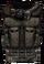 Kombinezon Monolitu ikona