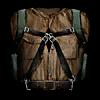Кожанная куртка Иконка из билдов