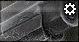 Хромирование внутренней части ствола-1483184025