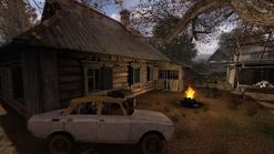 XrEngine 2013-01-28 19-45-56-46