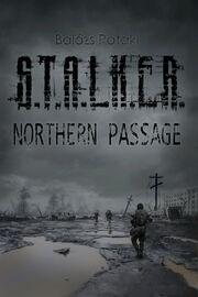 NorthernPassage