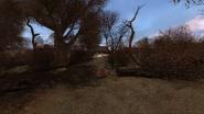XrEngine 2013-07-16 18-03-05-71