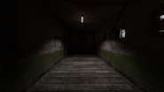 XrEngine 2013-07-29 19-50-07-18