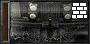 IU-Комбинированное покрытие пластин «Экран» (ПСЗ-9д)