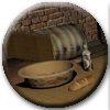 Fichier:STMP Other items.png