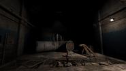 XrEngine 2012-03-17 19-16-35-52