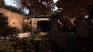 XrEngine 2012-03-17 20-16-56-69