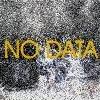 Файл:NoData01.jpg