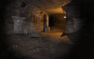 XrEngine 2012-06-04 10-31-49-07