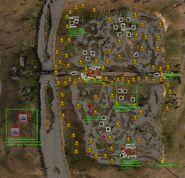 Болота(старі)(дизайн-мапа)