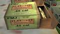 Build 1844 45 FMJ Ammobox.png