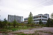 Pripyat-1