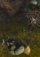 Ranny bandyta w Dolinie Mroku