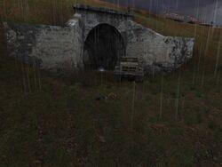 Tunelanomalo