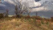 XrEngine 2012-02-27 13-10-33-71