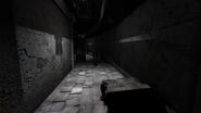 XrEngine 2012-03-17 19-15-42-65