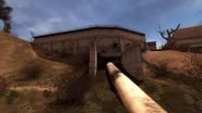 XrEngine 2012-03-17 19-40-38-21