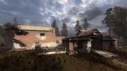 XrEngine 2013-01-30 20-25-07-68
