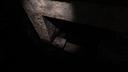 Саквояж под печкой Болота ЧН