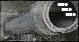 Цилиндрическое насверливание ствола-0
