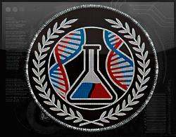 Cientificos logo