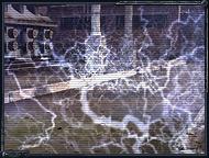 Cop an electro