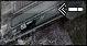 Дополнительная возвратная пружина-2