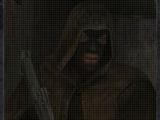 Счастливчик (бандит)