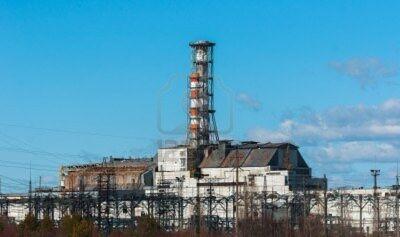 13611183-czarnobyl-jadrowej-pwer-2012-14-marca