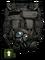 Wzmocniony kombinezon najemników ikona