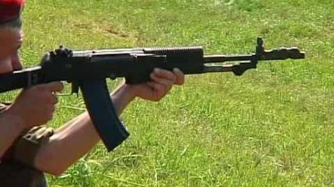 АН-94 (AN-94)