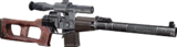 Wintar BC model 2