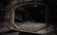 XrEngine 2012-06-04 10-52-12-85