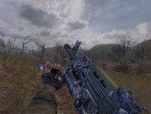 AKS74GP25A