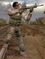 SCOP CS-3a Armour.png