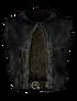 Skórzany Płaszcz ikona 2