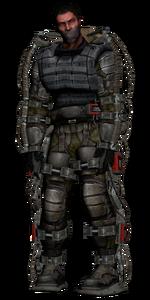 Зомб 4