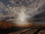 By Baraholshchik 4