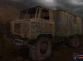 GAZ-66.png