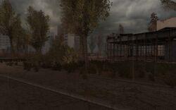 Ss tima 07-20-16 14-18-44 (pripyat)