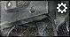 Модульный ударно-спусковой механизм-3