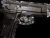Fora-12 model