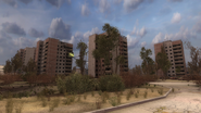 XrEngine 2012-03-17 12-18-07-07