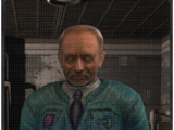 Професор Сахаров