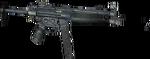 Viper 5 model