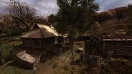XrEngine 2012-03-17 20-31-49-71