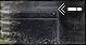 Установка возвратно-роликового компенсатора