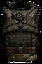 Kombinezon Świt ikona 1